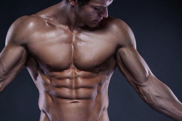 Redefine the way you train your obliques