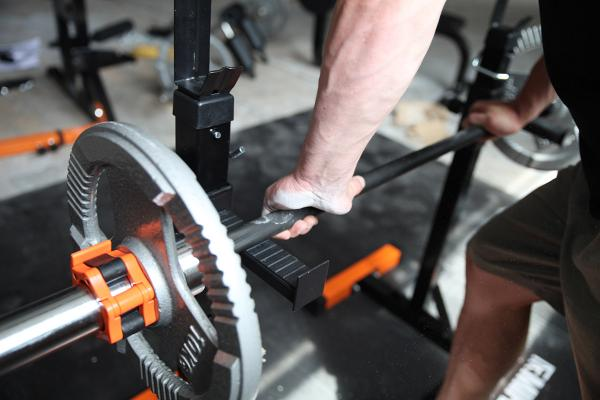 Weight Vs Cardio – A Beginner's Guide